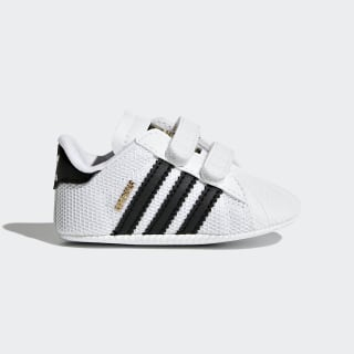 Adidas Baby Shoes : Adidas Online | NMD, Originals, Stan ...