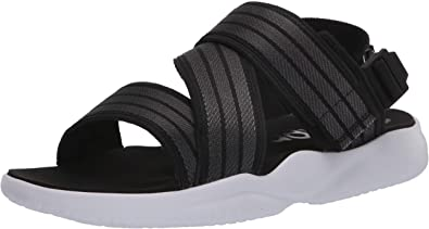 adidas sandals for womens