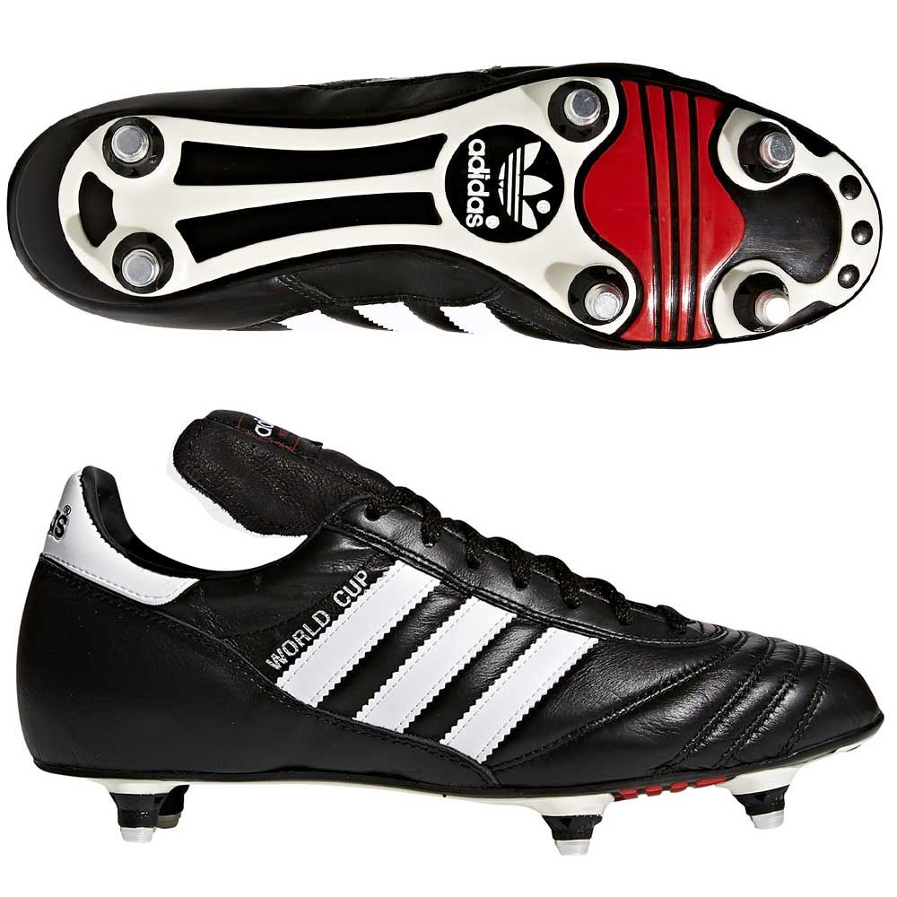 adidas soccer shoes