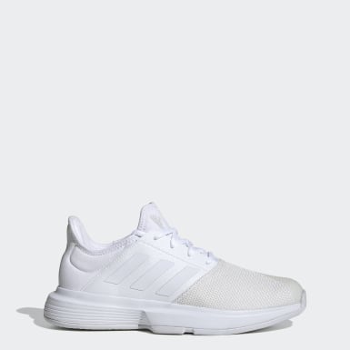 adidas tennis shoes womens