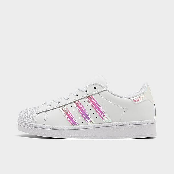 shoes for girls adidas